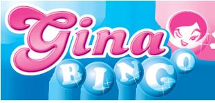 Gina Bingo.com