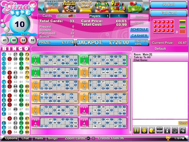 online casino affiliate bingo kugeln