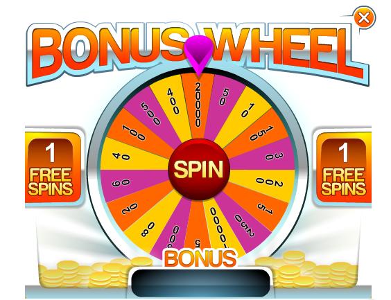 casino no deposit bonus free spins
