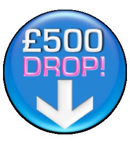500-drop-gina