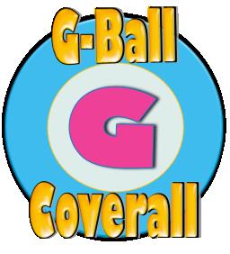 G-Ball-Bingo