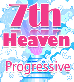 7th-heaven-progressive2