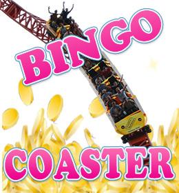 BINGO-COASTER